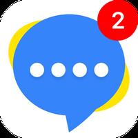 Ícone do apk Messenger Rh - alcançar todas Comunicação