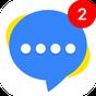 Messenger Rh - Tüm İletişime Ulaşın 1.1