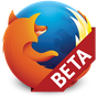 Firefox for Android Beta 58.0