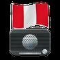 Radios Peru - Radio FM en vivo