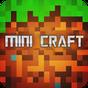 MiniCraft: story 1.2.2 APK
