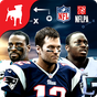 NFL Showdown: Football Manager 1.0.61 APK