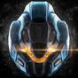 Space Commander (Unreleased) 1.0.20.0