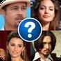 Celebrity Quiz  APK
