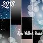 Alan Walker Piano Tiles Magic 2018 1.0 APK