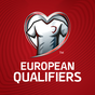 European Qualifiers 4.6.1