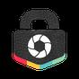 Hide videos & pictures 2.0.18