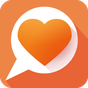Lesbian Dating App - Love, Forums and Chat  APK