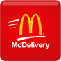 (공식) 맥도날드 맥딜리버리 배달 3.0.128