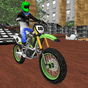Office Bike Racing Simulator  APK