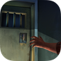 Prison Escape Puzzle 3.7