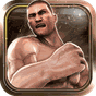 Boxing vs. Arm Wrestling U 1.0.5 APK