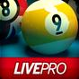 Pool Live Pro