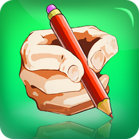 How to Draw - Easy Lessons Simgesi