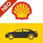 Shell Smart App 2.1.1