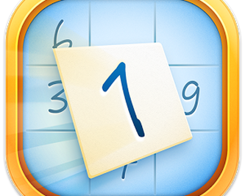 Sudoku Zen - Puzzle Game Free Android - Free Download Sudoku