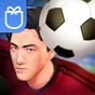 Top Soccer Hero : Bali United 1.3 APK