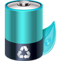 Easy Battery Saver 1.6.7