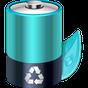 Easy Battery Saver 1.6.4