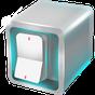 Next Switch Widget 1.20.2 APK