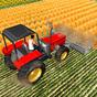 Forragem Farming Plow Harveste 2.2