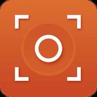 Ícone do apk SCR Screen Recorder 5+ Pro