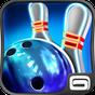 Midnight Bowling 2 3.3.9 APK