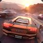 Highway Asphalt Racing : Нитро Гонщики 0.05