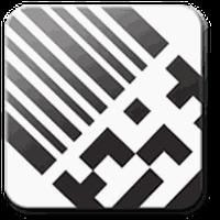Ikon ScanLife Barcode & QR Reader
