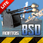 Battleship Destroyer Lite 3.0