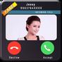 Chamada Falsa e Fake SMS  APK