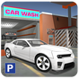 Car Service Station Parking 1.0.5