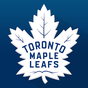 Maple Leafs Mobile 3.0.0