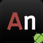 Andro news  APK