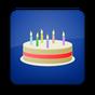 Birthdays 2017-03-07.53-paid