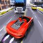 Race the Traffic Nitro 1.0.10