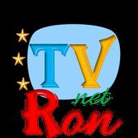Apk TVRON TV Online