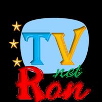 TVRON TV Online