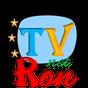 TVRON TV Online 1.0.2 APK