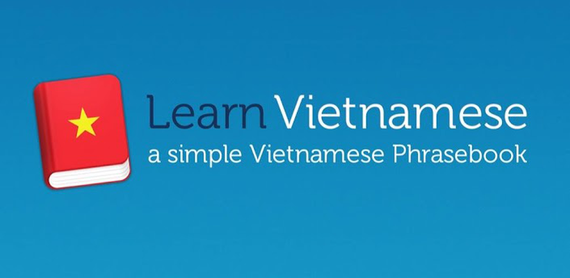 Image result for vietnamese phrasebook app