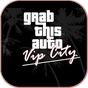 Mods for GTA Vice City  APK