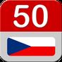 Czeski 50 języków 10.4