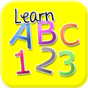 Kids Learn Alphabet & Numbers 1.11
