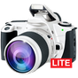 Câmera rápida - câmera HD DSLR Professional 1.48L