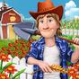 Farm Day Village Farming: Offline Games 1.1.1