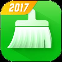 Ícone do Z Speed+ | Limpador De Lixo