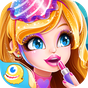 Princess Birthday Party - Girl Dress Up 2.3.3029 APK