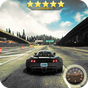 Real Racing Speed Car  APK