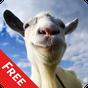 Goat Simulator Free 1.4.19