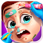Little Skin Doctor 1.5.3029